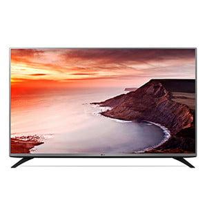 LG LF540T 43″ LED Television