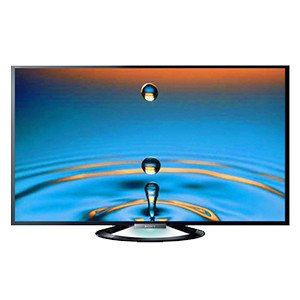 "Sony W704 50"" LED Television"