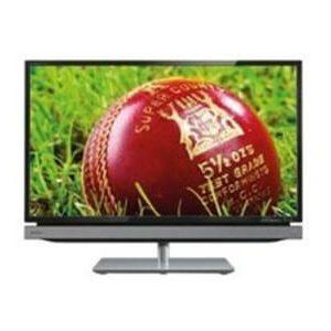 Toshiba P2305 32″ LED Television