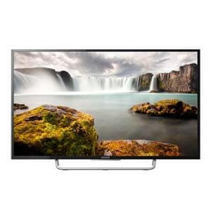 Sony W700C 40″ LED Television