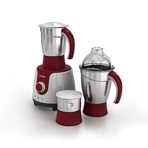 Philips Mixer Grinder HL7750