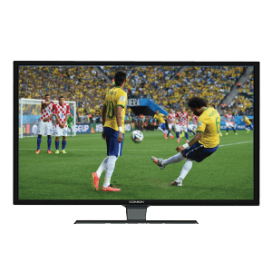 "Conion A24M3F 24"" Legend Series LED Television"