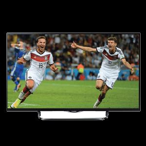 """Conion A32ES3B 32"""" Legend Series LED Television"""