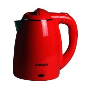 Conion Electric Kettle BE 083 18CR