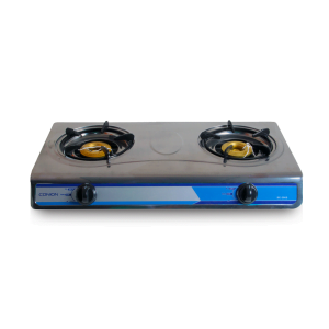 Conion Gas Burner BE 206S