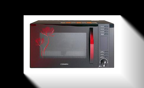 Conion Microwave Oven BC 25EBL