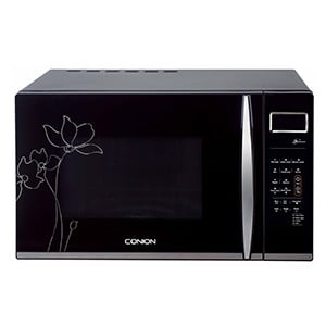 Conion Microwave Oven BCR 30AHM