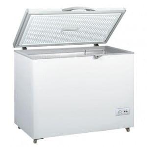 LG Deep Freezer GC S115GV