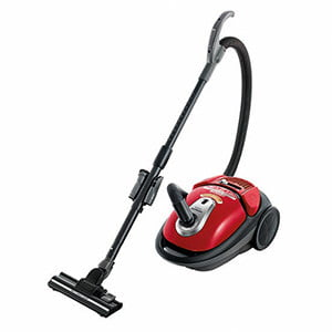 Hitachi Vacuum Cleaner CV BA22V
