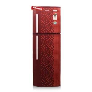 Kelvinator Refrigerator KCL244BMX FFB