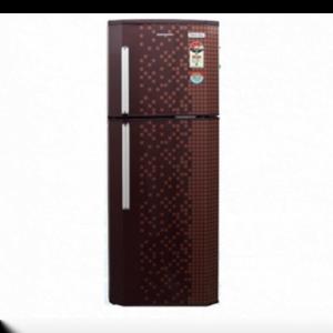 Kelvinator Refrigerator KPP204MX FFB