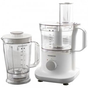 Kenwood Food Processor FPP230