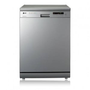 LG DishWasher D1452LF