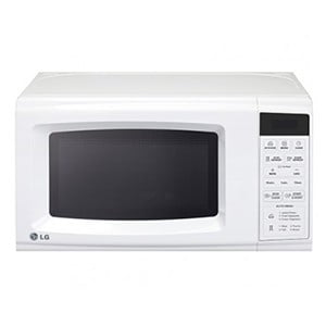 lg microwave oven price in bangladesh best electronics rh bestelectronicsltd com Goldstar Microwave Mv1608ww Microwave Ovens New Models