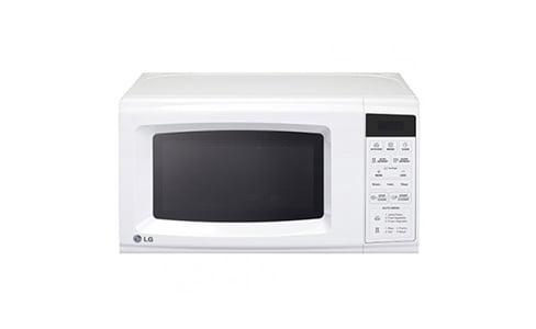 Lg Combination Microwave Bestmicrowave