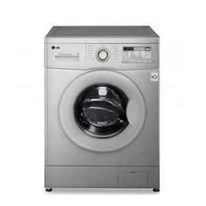 LG Washing Machine F12B8NDP25