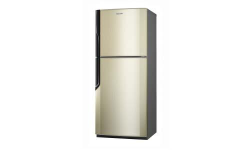 Panasonic Refrigerator NR BK 265