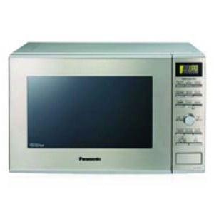 Panasonic Microwave Oven NN GD692SYTE