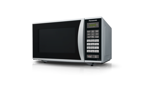 Panasonic Microwave Oven Nn Gt353 Myte
