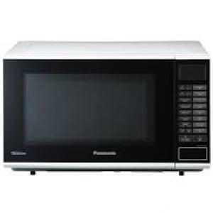Panasonic Microwave Oven NN SF559