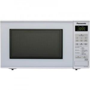 Panasonic Microwave Oven NN ST253 BYTE