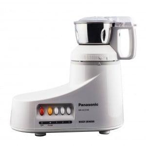 Panasonic Mixer Grinder MX AC210