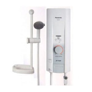 Panasonic Smart Shower DH 3KP1WW