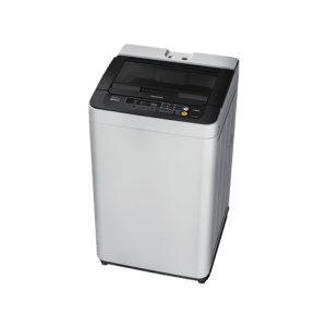 Panasonic Washing Machine NA F75B3