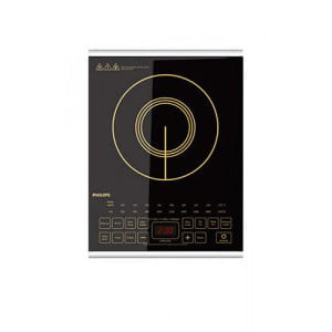 Philips Induction Cooker HD-4938a