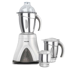 Philips Mixer HL-7750 (3 Jars)