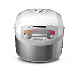 Philips Rice Cooker HD 3038
