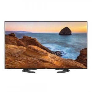 "Sharp LE460X 32"" LED TV"