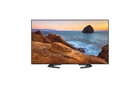 Sharp LE460X 32'' LED TV