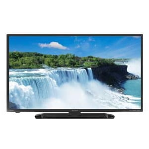 "Sharp LE265M 40"" LED TV"