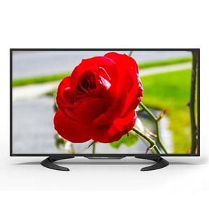 Sharp LE460X 40'' LED TV