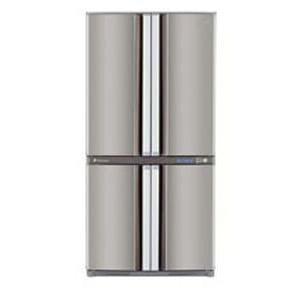 Sharp Refrigerator SJ F70PCSL