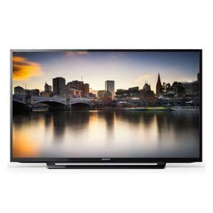 "Sony R350C 40"" LED Television"