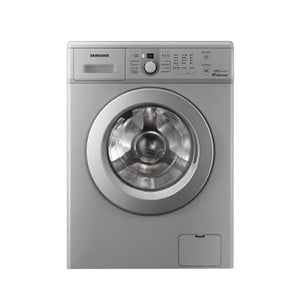 Samsung Washing Machine WF 0600NCS