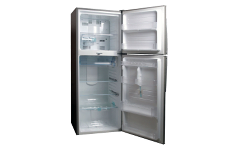 Sharp Refrigerator SJ SK26E SS