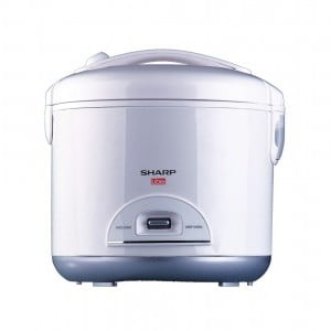 Sharp Rice Cooker KS M18L
