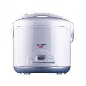Sharp Rice Cooker KS M18L
