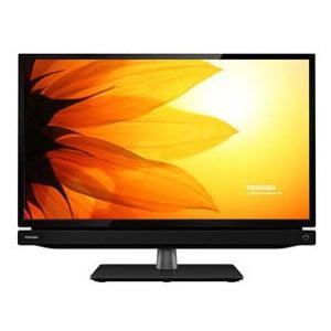 "Toshiba PS200 32"" LED Television"