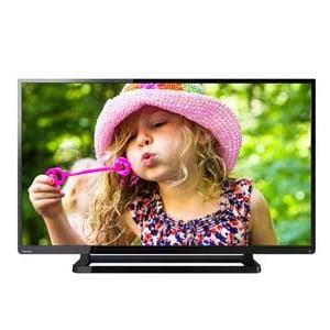 """Toshiba L2400D 40"""" LED Television"""