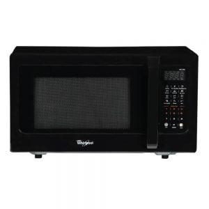 Whirlpool-Microwave-Oven-MW25BG