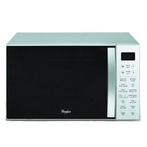 Whirlpool Microwave Oven MWO611SL