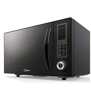Midea Microwave Oven AC 928AHH