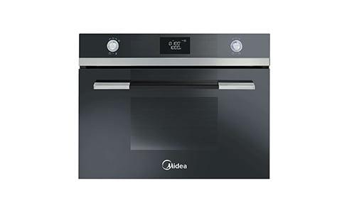 Midea Microwave Oven TC 936T4S