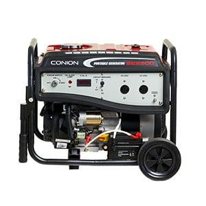 Generator - Best Electronics - Conion