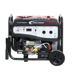 Conion Generator BE 3500