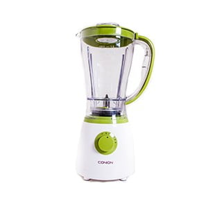 Conion Blender BE 905